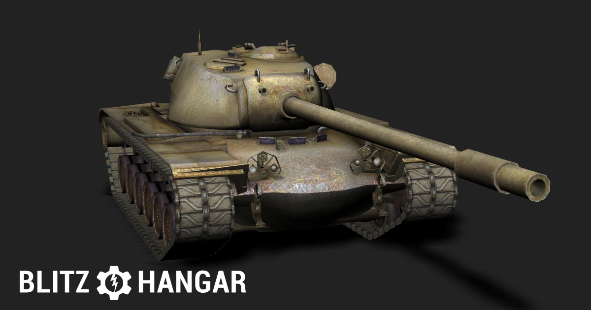 T110e5 Heavy Tanks World Of Tanks Official Forum Page 47